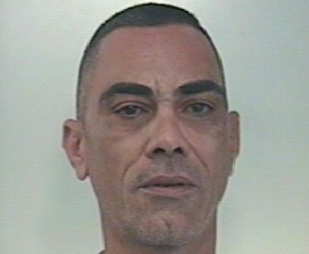 Gli trovano hashish e cocaina: arrestato a Noto per spaccio di droga
