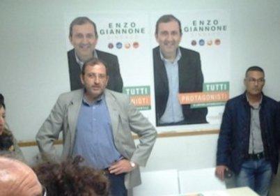 Enzo Giannone è il nuovo sindaco di Scicli, centrosinistra Ko