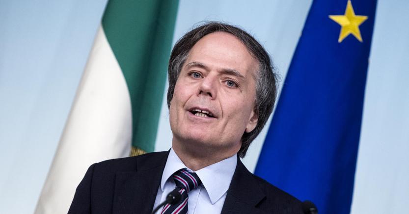 """Libia, """"Ue grata all'Italia per la Conferenza di Palermo"""""""