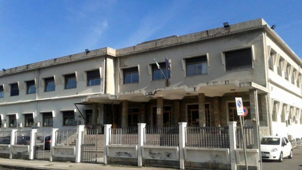 Quattro arresti per droga alle isole Eolie, 33 gli indagati a Lipari