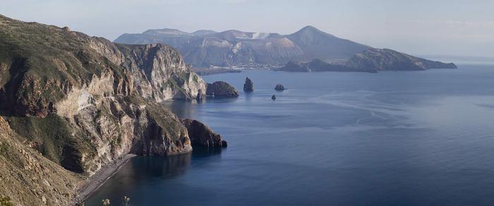 Al via le strade del Cinema, l'itinerario turistico  parte da Catania
