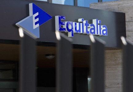 Fisco, 21 milioni di italiani hanno debiti: la metà sotto i mille euro