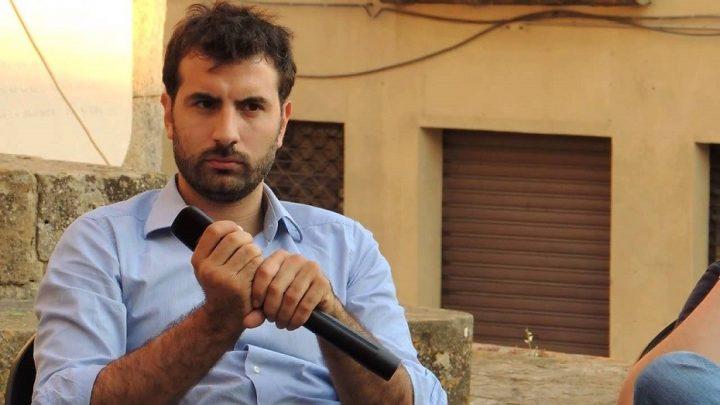 """Palazzotto: """"La sentenza Montante è una condanna all'intera classe politica siciliana"""""""