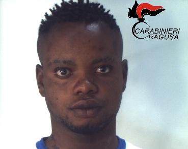 Ragusa, fa abortire una ragazza e l'avvia alla prostituzione: arrestato