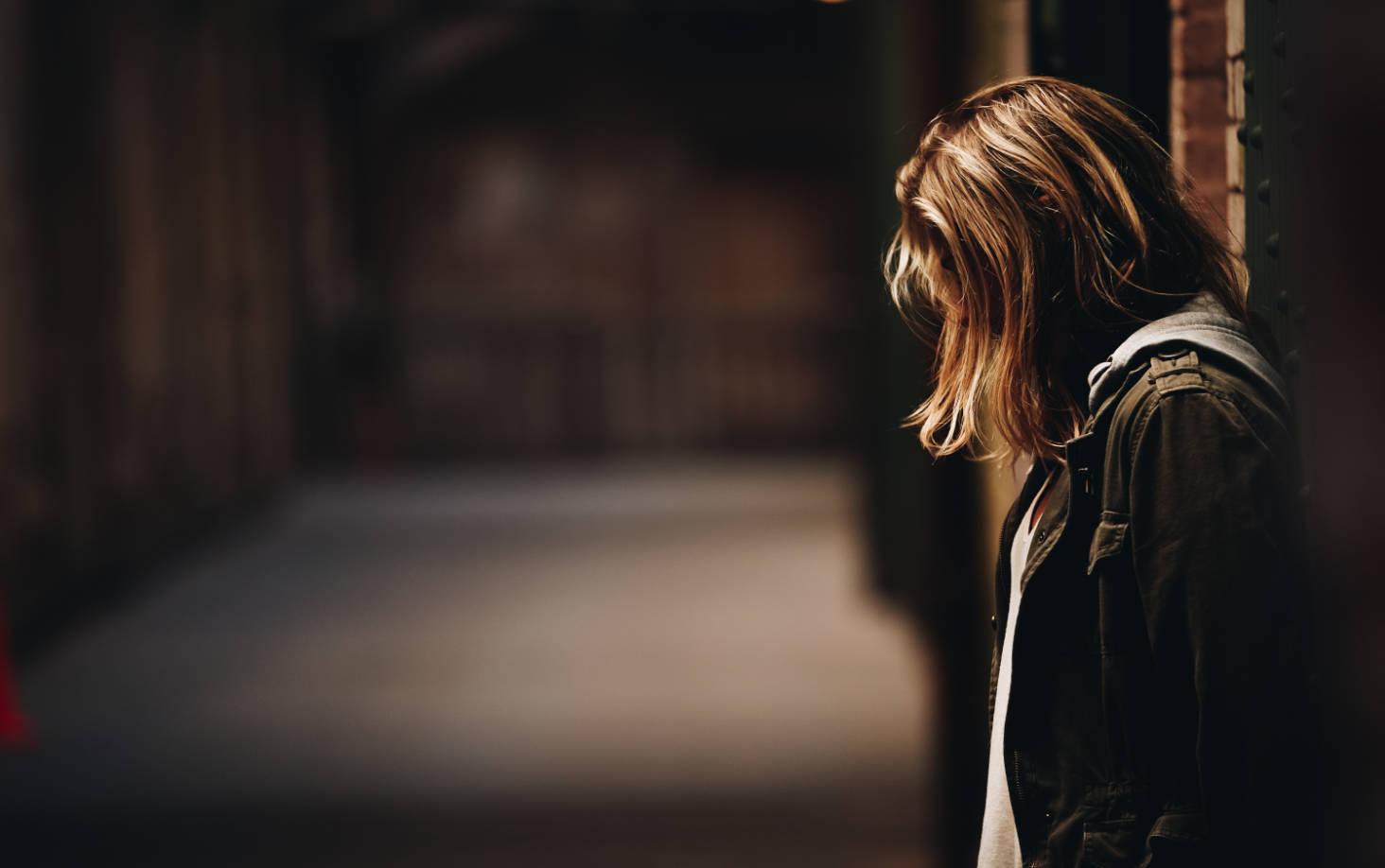 Comiso, 'perseguita l'ex fidanzata': finisce agli arresti domiciliari