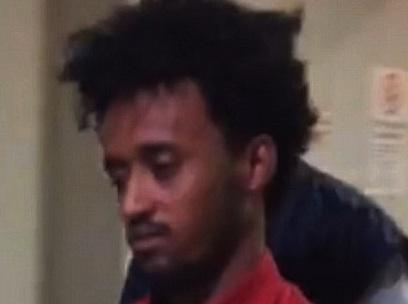 Palermo, traffico di essere umani: boss eritreo rinviato a giudizio