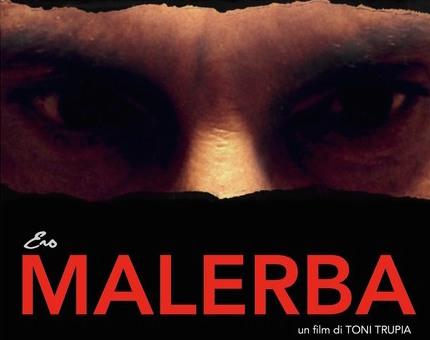 """Palermo, """"Ero Malerba"""" vince il primo premio al festival Visioni dal mondo"""