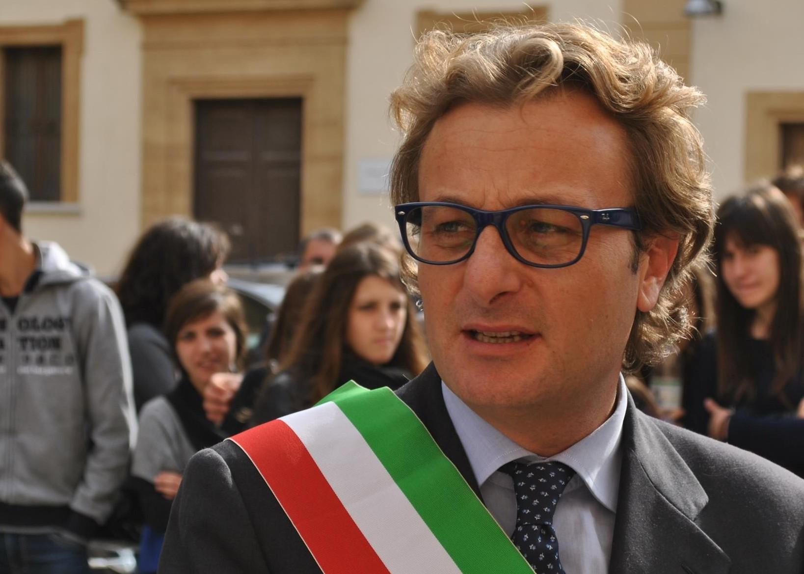 Dichiarati incandidabili 4 ex amministratori di Castelvetrano