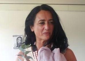 """Medici aggrediti nei Pronto soccorso di Catania, Saverino: """"Intervengano le istituzioni"""""""