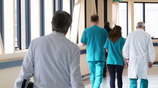 Allarme a Modica per una escort peruviana risultata positiva al covid-19