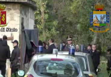 Tangenti nell'ambito della Difesa, arrestati due ufficiali dell'Esercito