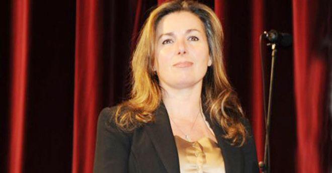 La Finanza nella sede dell'Orchestra sinfonica siciliana di Palermo