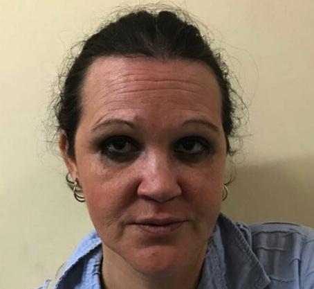 Ruba un telefonino al Centro commerciale, arrestata donna di Priolo