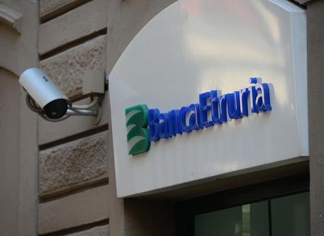 Banca Etruria, notificati 22 avvisi di chiusura indagini per bancarotta