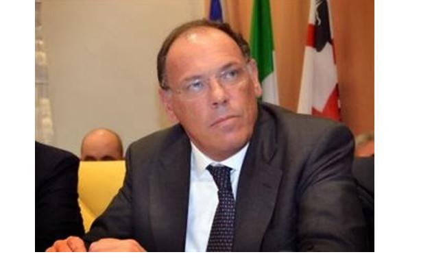 """""""Sistema Trapani"""",  torna in libertà dirigente della Regione"""
