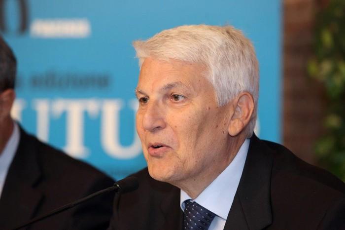 Siracusa, è morto l'avvocato Ettore Randazzo: aveva 68 anni