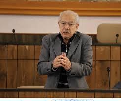 Modica, lutto nel sindacato ibleo: è morto Ettore Rizzone storico rappresentante Cisl