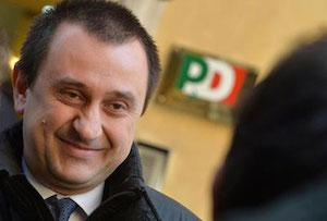 """Campagna referendaria, Ettore Rosato domani in Sicilia a iniziative per il """"Sì"""""""