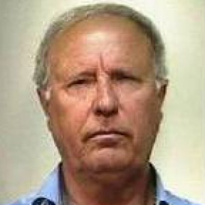 La mafia di Bagheria e dintorni alla sbarra: 11 assolti con l'abbreviato