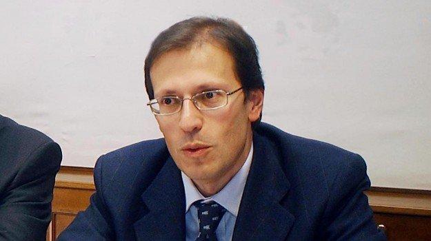 Falso e corruzione, Cdm parte civile contro ex procuratore Castrovillari