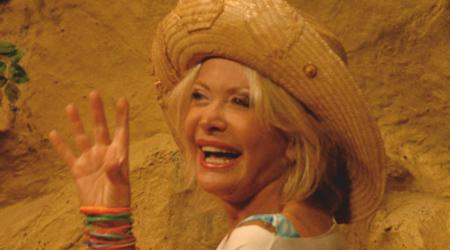 """Ragusa, venerdì e sabato Paola Quattrini in scena con """"Oggi è già domani"""""""