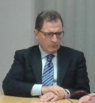 L'Asp di Siracusa nomina i primi direttori di dipartimento