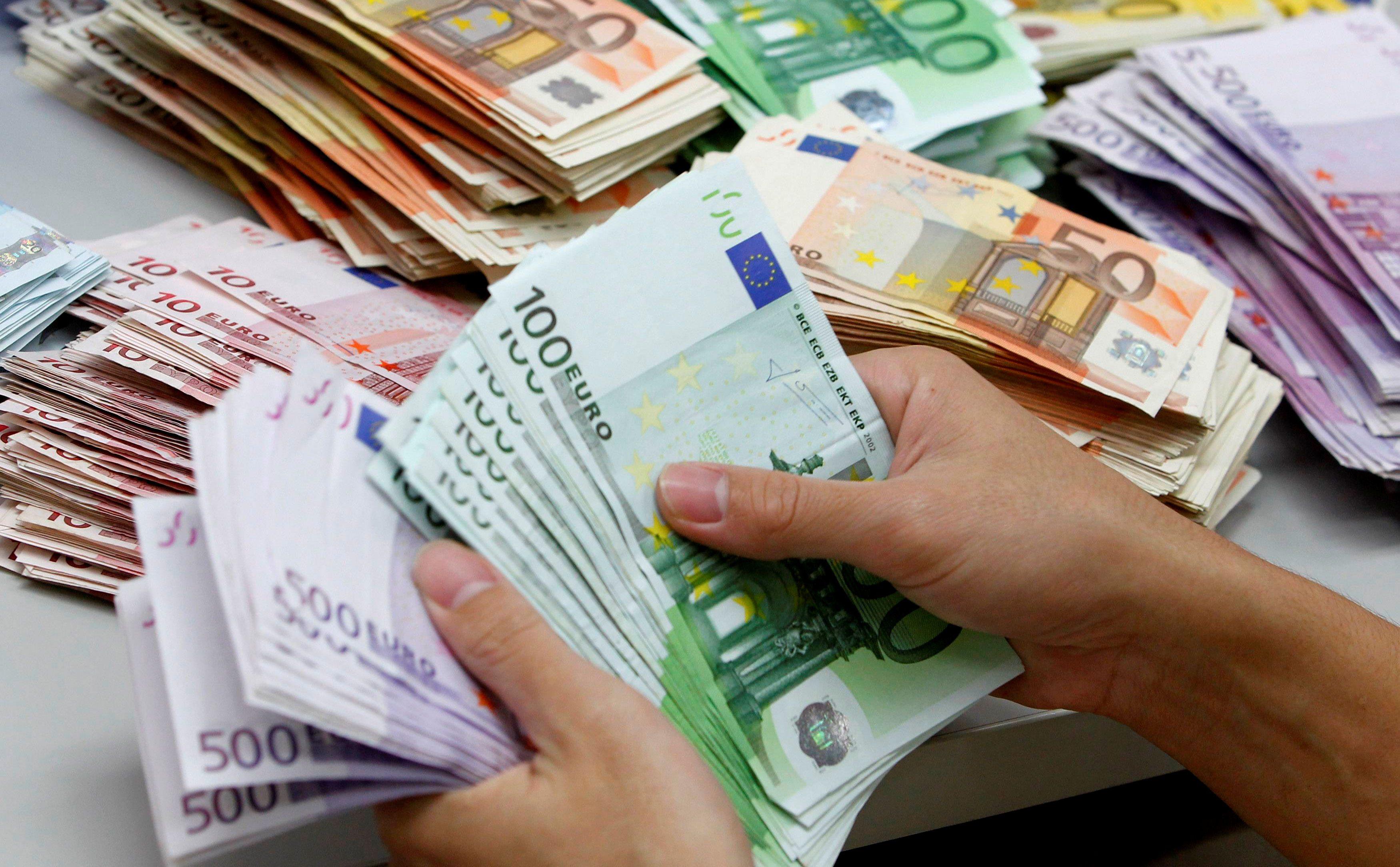 Vittoria, in preparazione bando per affidare a ditta esterna riscossione tributi