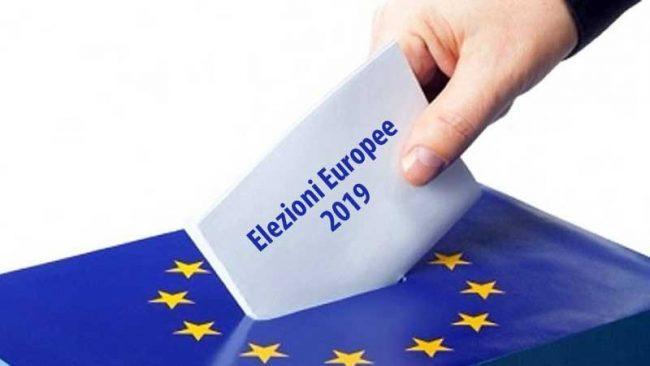 Modica, Europee 2019: sono 45.197 gli elettori, 23.539 femmine e 21.658 maschi