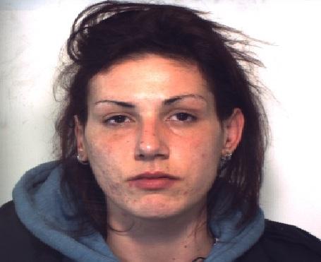 """Siracusa, 27enne finisce in carcere per """"evasione"""" e oltraggio"""