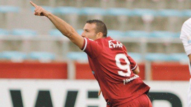 Calcio, nessuna richiesta di cessione di quote societarie del Trapani