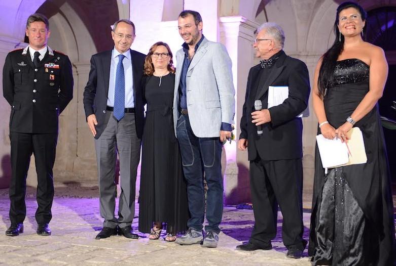 """Ispica, a Villa Anna la quindicesima edizione di """"E'-vviva la mamma"""""""