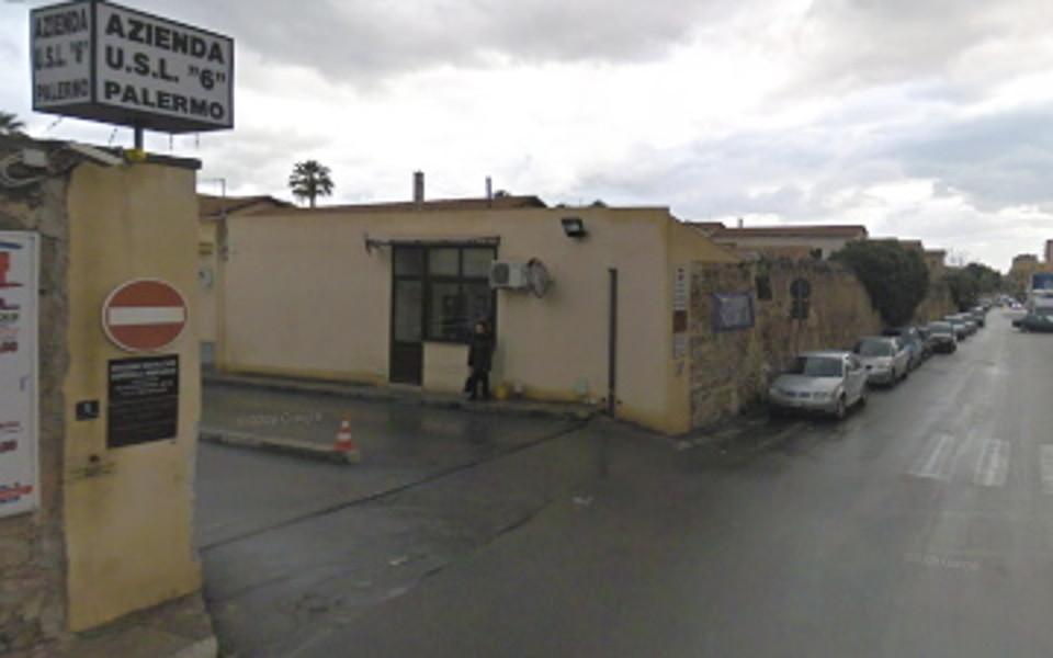 Abusi su una 15enne vicino all'ex manicomio: tre arresti a Palermo