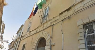 Sicilia: Finanziaria, via libera alla norma da 22 milioni per le ex Province