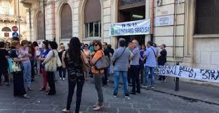 Ex Province siciliane, i sindacati: aspettiamo decreto legge di riordino