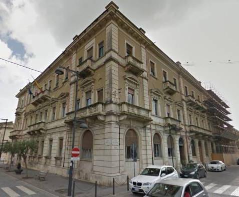 Sicilia, ex Province: commissari scaduti ed enti nel caos