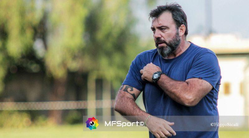 Lutto nel mondo del rugby: è morto l'allenatore dell'Amatori Catania