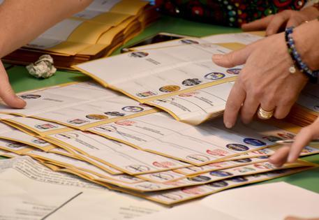 Elezioni: in Sicilia tensioni per le candidature in Pd e LeU