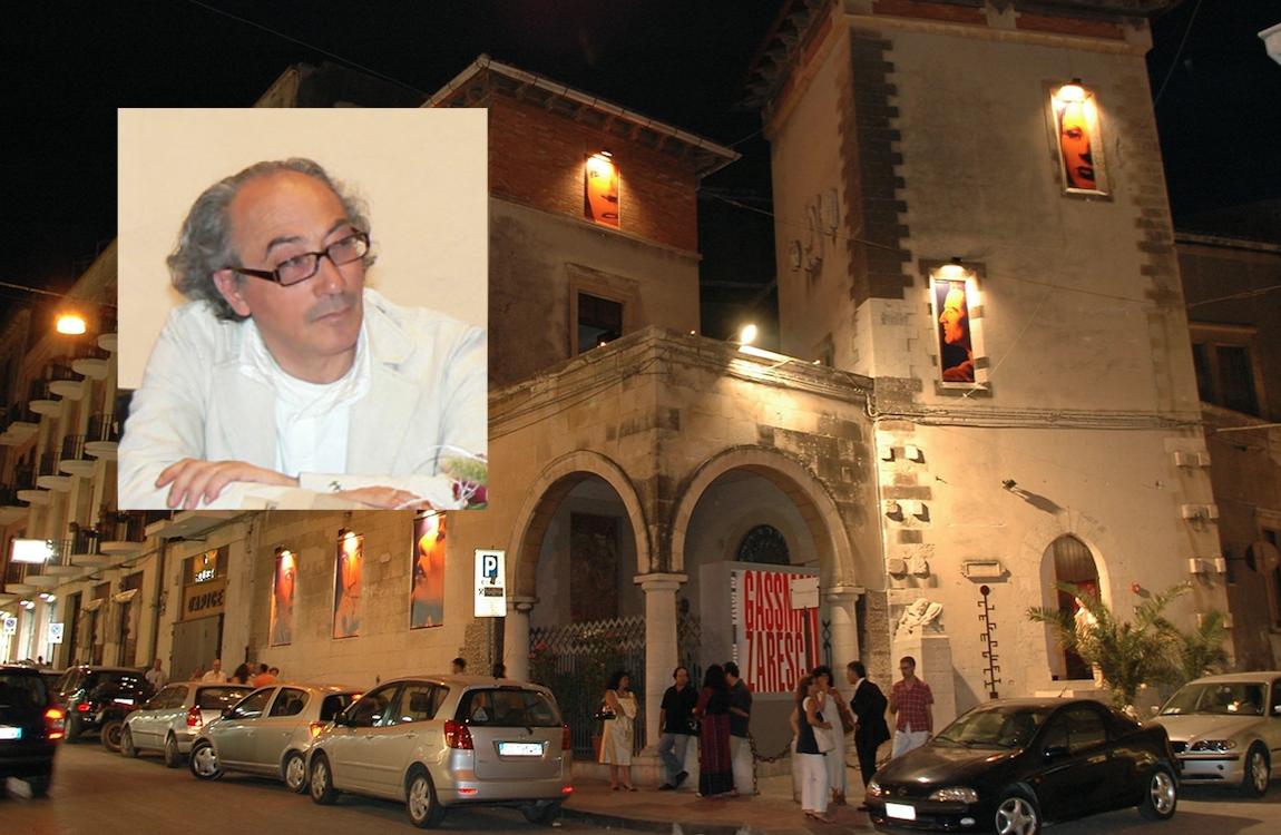 Siracusa, è morto Fernando Balestra: fu Sovrintendente Inda dal 2005 al 2012