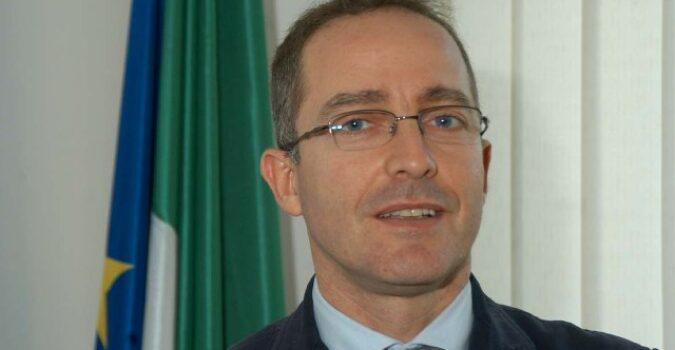 Avola, cambio al vertice del Commissariato: Aurilio trasferito a Catania