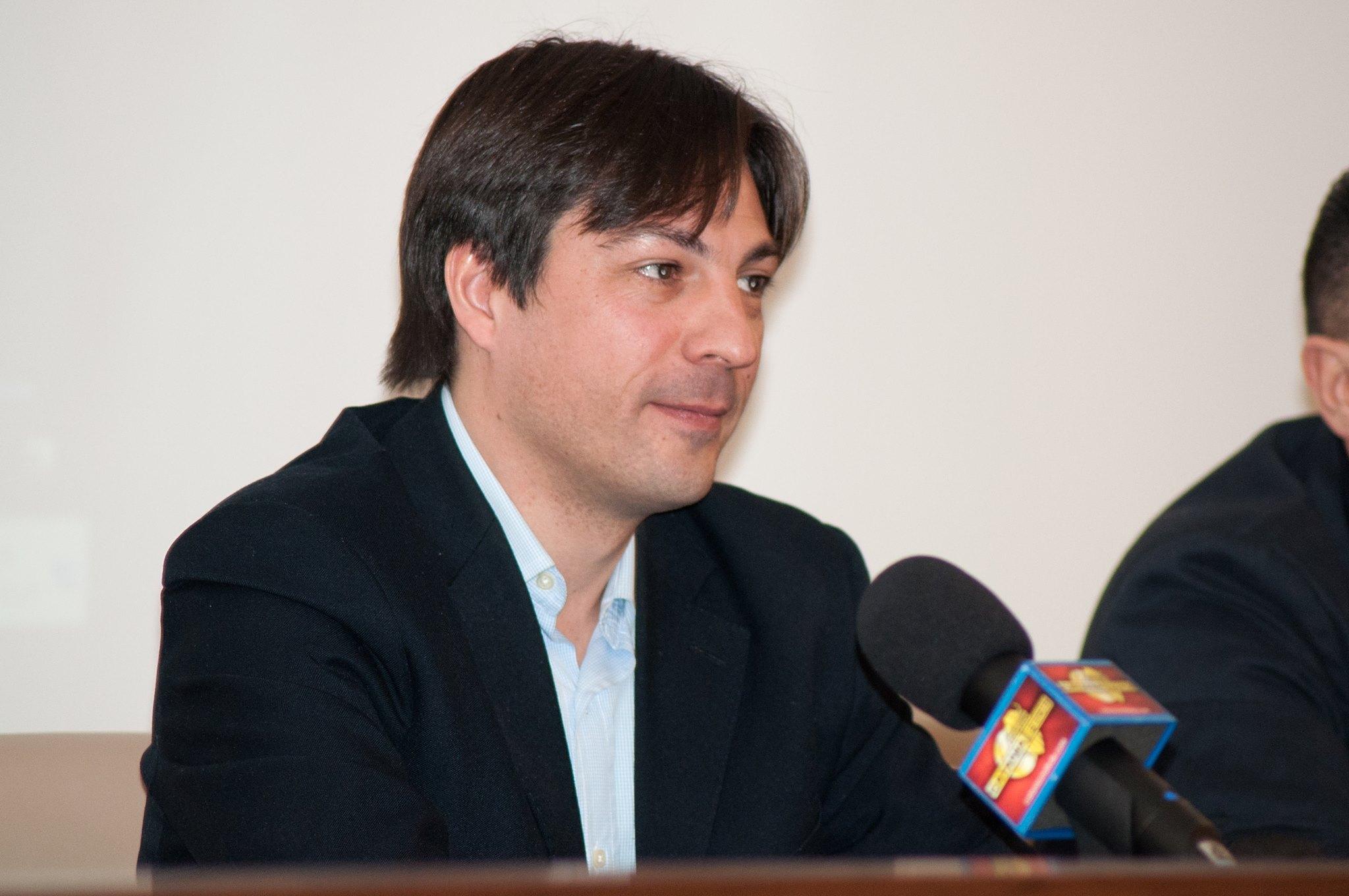 La Lega denuncia sospetti sull'inquinamento del voto a Enna