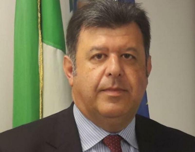 Palermo, Fidimed chiude il bilancio 2018 con un utile di esercizio di 83 mila euro