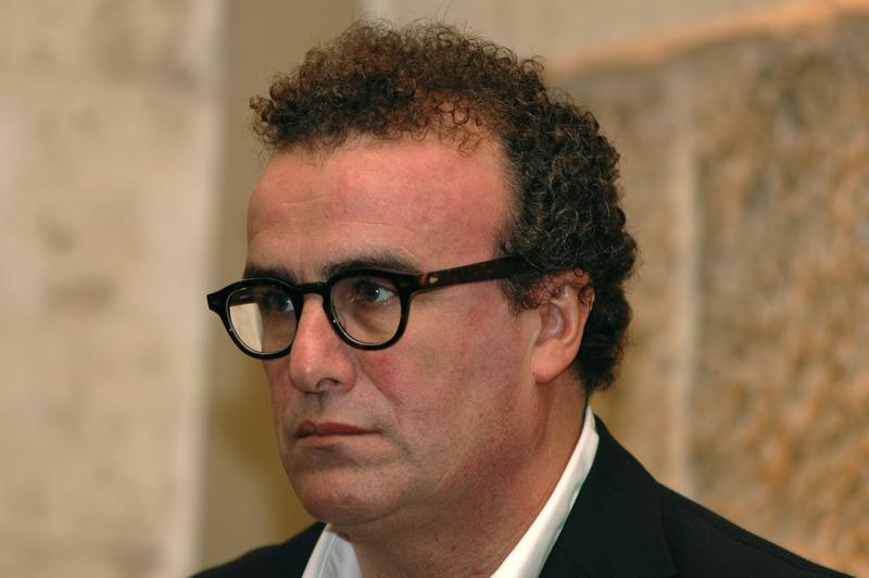 """Bufera sulla mostra 'Ciclopica', Progetto Siracusa: """"Granata si dimetta"""""""
