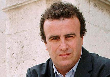 Racket, Fabio Granata denuncia l'emergenza a Siracusa