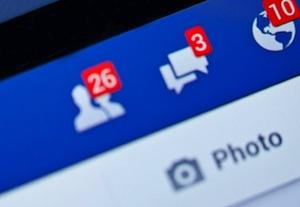 Pachino, atti persecutori alla moglie attraverso un social network: denunciato