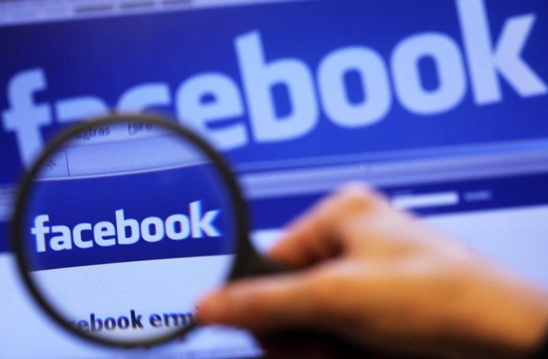 Diffamazione su Facebook, denunciata una donna di Noto