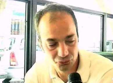 La Cassazione annulla la condanna a ex deputato Ars Fagone