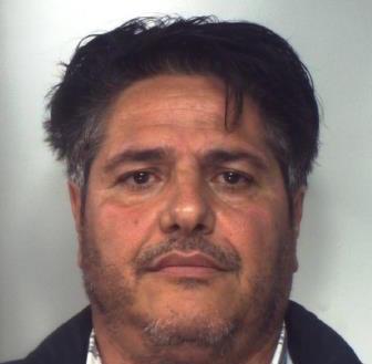Ricercato per traffico internazionale di droga, arrestato a Palagonia