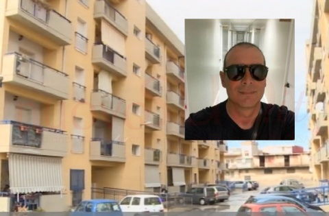Carlentini, lutto e silenzi per Salvatore Failla assassinato in Libia