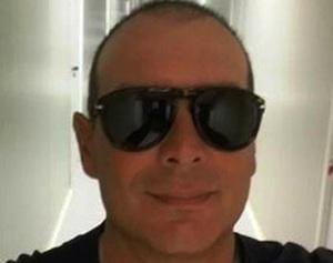 """L'ostaggio di Carlentini ucciso in Libia, """"lo Stato dia una risposta di verità"""""""