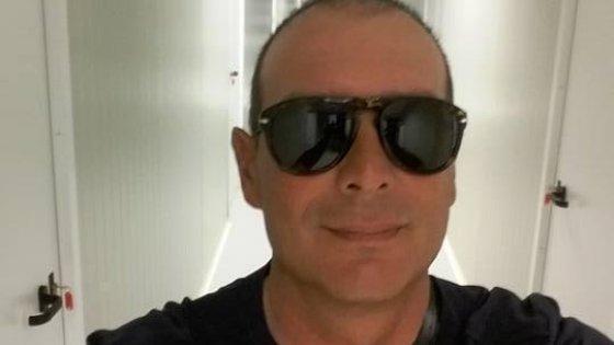 Tecnico di Lentini rapito e ucciso in Libia, 3 ordini di arresto